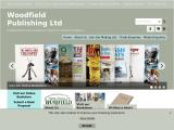 woodfieldpublishing.co.uk