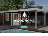 woodhome.ch