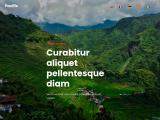 woodhouse-furniture.co.uk