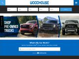 woodhouse.com