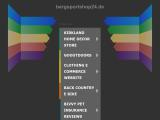 woodjump.de