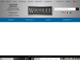 woodleeappliance.com