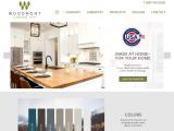 woodmontcabinetry.com