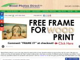 woodphotosdirect.com