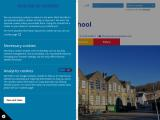 woodseatsprimaryschool.org.uk