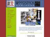 woodstockguide.com