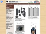 woodstove-outlet.com