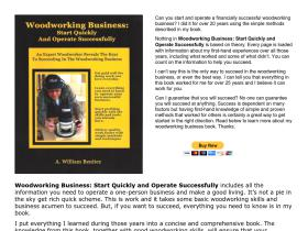 woodworkers-business-guide.com