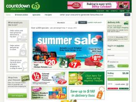 woolworths.co.nz
