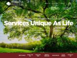 woosterfuneralhomes.com