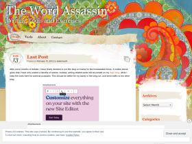 wordassassin.wordpress.com