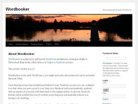 wordbooker.tty.org.uk