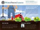 wordpressfarmer.com