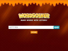 wordseeker.net