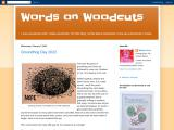 wordsonwoodcuts.blogspot.com