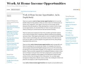 workathome-income-opportunities.com