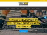 workbootwarehouse.com