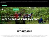 workcamps.pl