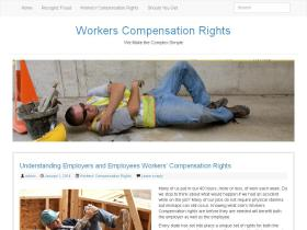 workers-comp-rights.com