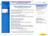 workerscompensationinsurance.com
