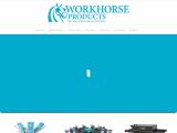 workhorseproducts.com