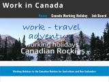 workincanada.co