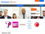 workplacediversity.com