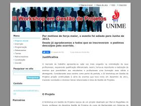 workshopgestaodeprojetos.webnode.com