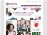 workstation.jamberrynails.net