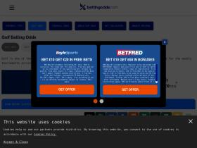 world-matchplay-golf.com