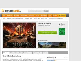 world-of-tanks.browsergames.de