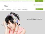 world-of-warcraft.cz