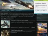 world-of-warplanes.org