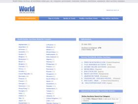 world-online-auctions.com