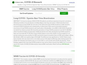 world.org