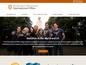 world.utexas.edu