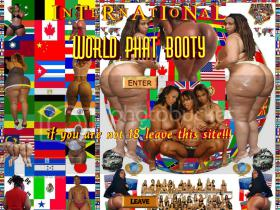 worldbooty.blogspot.com