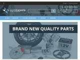 worldcarparts.co.uk