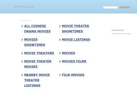 worldcinema2.net