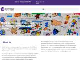 worldclassteachers.co.uk