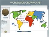 worldcrowncaps.it