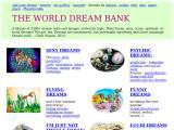 worlddreambank.org