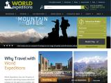 worldexpeditions.co.uk