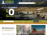 worldexpeditions.com