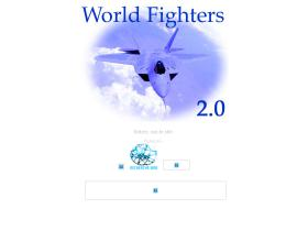 worldfighters.pagesperso-orange.fr