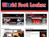 worldfootlocker.com