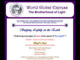 worldglobalexpress.com