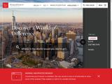 worldhotels.com