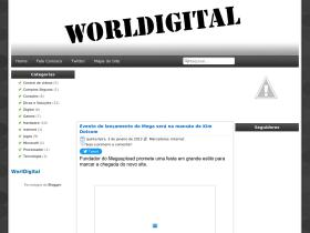 worldigitalpc.blogspot.com