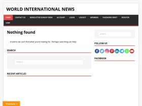 worldinternationalnews.com